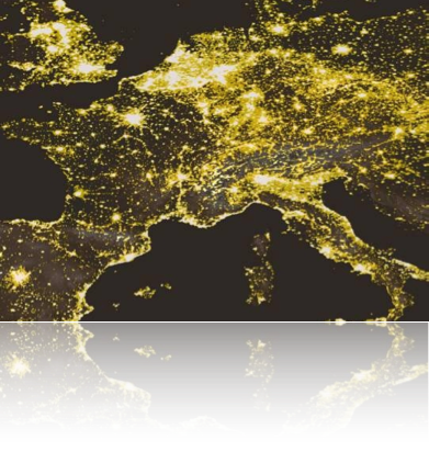 Google Earth as well Africa likewise Clipart Wave White Icon as well Map Of Europe After Ww2 furthermore Details. on europe maps free download html
